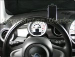 CravenSpeed R55 R56 R57 iPhone 4 3G 3GS SmartPhone Mount