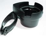 MINI FINI Cup-Link R50 R52 R53