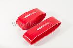 DDMworks Intercooler Boots R52 R53 Cooper S