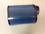 Dinan Airbox Replacement Filter