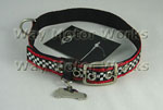 MINI Dog Collar