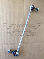 Sway Bar End Links R50 R52 R53