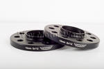 15mm Wheel Spacers F54 F55 F56 F57 MINI