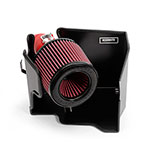 Mishimoto Intake for F56 MINI