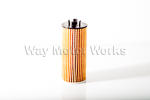 Oil Filter F60 MINI Countryman