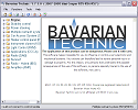 Bavarian Technic PRO Diagnostic Software