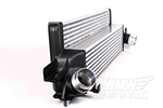 Forge Intercooler Cooper S F55 F56