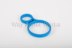 Fel-Pro Thermostat Housing Gasket R50 R52 R53