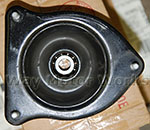 OEM - Front Upper Strut Mount