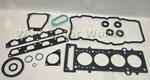 Complete Engine Gasket Set R52 R53