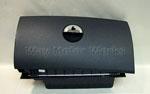 Glove Box R50 R52 R53