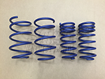 H&R Sport Springs R61 MINI Paceman