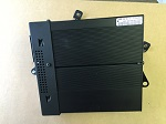 Used Harmon Kardon Amplifier R50 R52 R53
