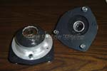 Ireland Engineering Fixed Camber plates (non-adjustable) R55/R56/R57/R58/R59