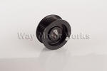 Used John Cooper Works Supercharger Pulley R52 R53
