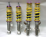 KW Variant 2 Coilovers R50,52,53