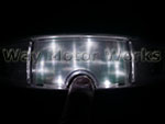 LED interior dome light R50/53