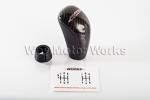 JCW Shift Knob R50 R52 R53
