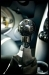 M7 Carbon Fiber Shift Knob