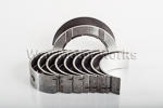 Crankshaft Main Bearings R52 R53