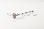 MINI Cooper S Exhaust Valve R53