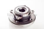 Wheel Bearing Hub R50 R52 R53