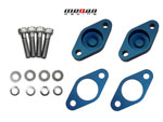 Megan Racing Roll Center Adjuster spacer