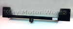 Clubman 1 1/4 Trailer Hitch
