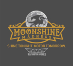 MOTD Moonshine Madness Shirt