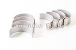 Crankshaft Main Bearings R55 R56 R57 R58 R59 R60 R61