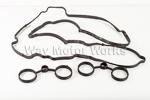 Valve Cover Gasket R55 R56 R57 R58 R59 Cooper S