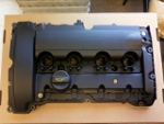 Valve Cover N14 Engine R55 R56 R57 R58 R59 Cooper S