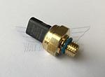 Oil Pressure Sensor N18 R55 R56 R57 R58 R59 R60 R61 Cooper S