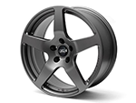 Ford Focus ST RS RSe52 Wheels