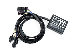 NM Plug In Play Tuning Module 2011+ Turbo N18 Engine