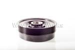 OEM Harmonic Balancer Crank Damper Pulley R53 R52