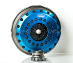 OS Giken Clutch Kit R60 Countryman S