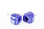Powerflex Front Sway Bar Bushings R60 R61