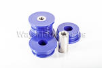 Powerflex Rear Trailing Arm Bushings F55 F56