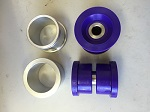 Powerflex Rear Trailing Arm Bushing R50 R52 R53