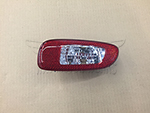 Passenger Side Reverse Light R56 R57 R58 R59