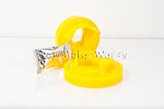 Powerflex Gear Box Mount Bushing Polyurethane