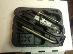 Used R50 Tool Kit