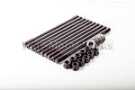 ARP Head Stud Kit R50 R52 R53