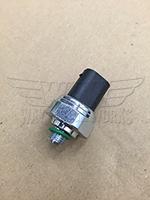 A/C Pressure Switch R50 R52 R53