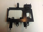 Used P/S Tank and Expansion Tank Bracket R50 R52 R53