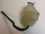 Used Expansion Tank R50 Cooper non S