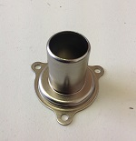 Throw Out Bearing Guide Tube R52 R53 Cooper S