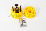 Powerflex Lower Engine Mount Polyurathane Bushing