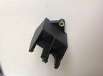 Transmission Shift Cable Mount R52 R53 Cooper S